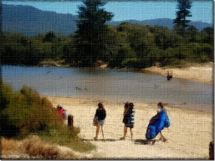 FotoSketcher - P1020670