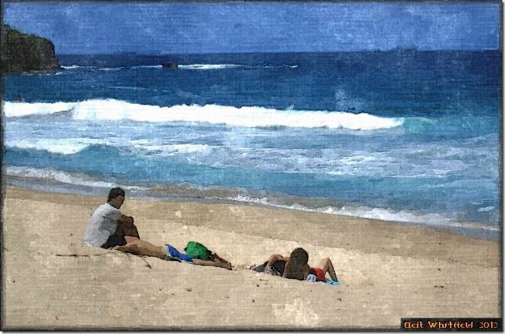 FotoSketcher - P1280094