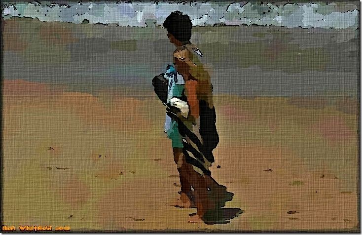 FotoSketcher - P1280098