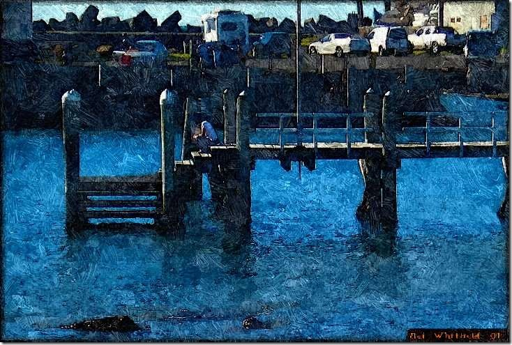 FotoSketcher - P6170235a