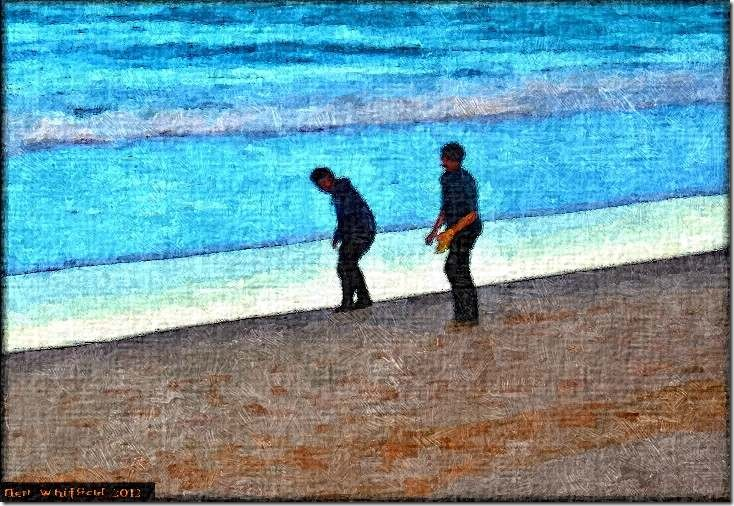 FotoSketcher - P7070377
