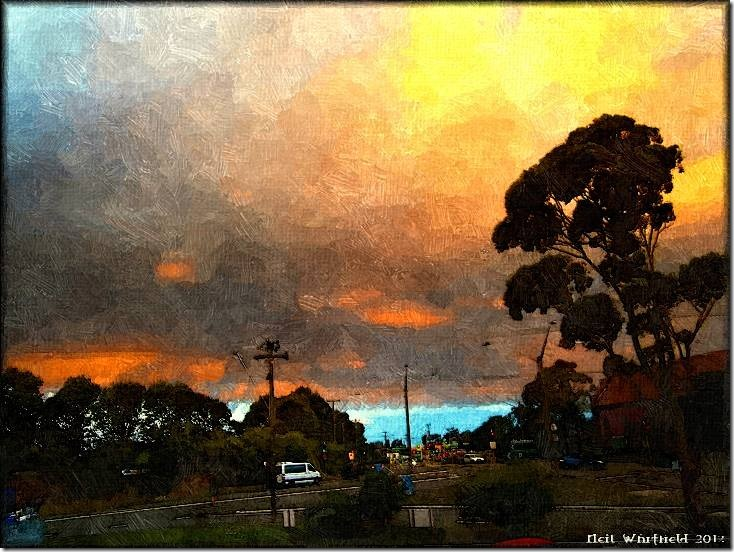 FotoSketcher - PB180099